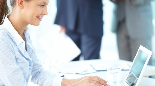 Internships | International Stability Operations Association